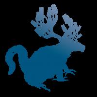 BOZENHARD grafischer Ausstatter Logo-01-03